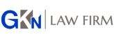 GKN Law Firm